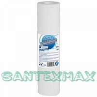 Картридж полипропиленовый Aquafilter FCPS1-10, фото 1