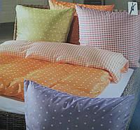 Набор постельного белья из микрофибры