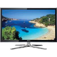 Телевизор Saturn LED24FHD100U