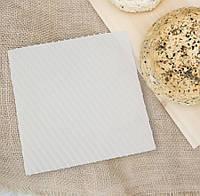 Подкладка сыроварная 23*23 см, фото 1