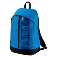 Спортивный рюкзак Puma Pioneer Backpack II 21L art.07411503