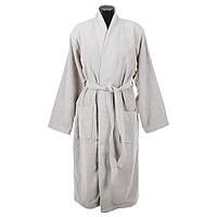 Халат мужской, Hugo Boss Loft Kimono S
