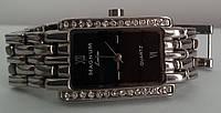 Часы женские наручные, Magnum