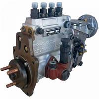 Топливный насос высокого давления МТЗ, ПАЗ, ТНВД Д-245, 4УТНИ-Т-1111007