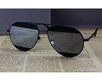 Солнцезащитные очки Dior Split (s2) SR-445