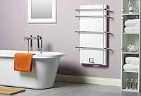 Радиатор для ванной комнаты Technotherm HR 1200 deluxe/ 1,2 кВт