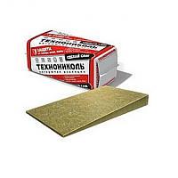 Утеплитель Технониколь ТЕХНОРУФ Н 30  (115 кг/м3)