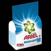 Стиральный порошок Ariel  2в1 Lenor Effect 1,5 кг Автомат
