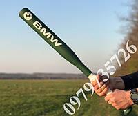 Бейсбольная Бита BMW