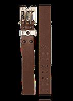 Пояс с инструментами TOOLBELT 686