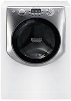 Стиральная машина автоматическая Hotpoint-Ariston AQD 970 F 49 (EU)