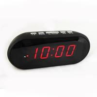 Часы-будильник VST 717