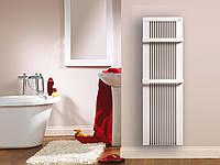 Радиатор для ванной комнаты Technotherm HR 1200 KSB/ 1,2 кВт