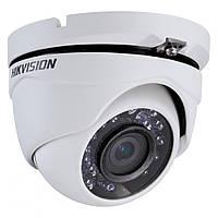2 Мп Turbo HD видеокамера DS-2CE56D0T-IRM(3.6mm)
