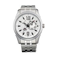 Мужские часы Orient FET0X005W0
