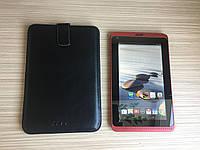 Планшет Acer Iconia Tab B1-720 16GB (PR- 2504)