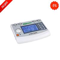 Прибор электротерапии E-Stim Basic MT1023 Биомед