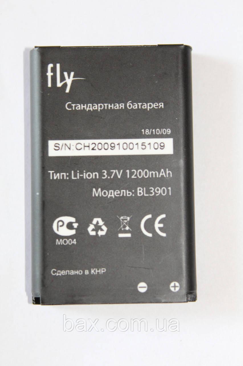 BL3901 аккумулятор для FLY DS150 оригинал