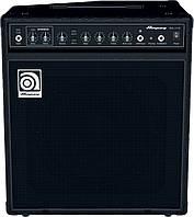 Ampeg BA112 V2 комбопідсилювач для бас-гітари