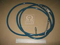 Топливопровод ПВХ (70-1101345) <ДК>