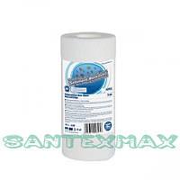 Картридж поліпропіленовий Aquafilter FCPS1-5, фото 1