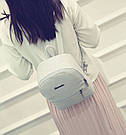 Рюкзак модный в 4 расцветках., фото 10