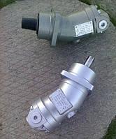Гидромотор нерегулируемый 310.2.28.01.03
