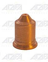 220990 Сопло/Nozzle 100 А для Hypertherm Powermax 65 Hypertherm Powermax 85