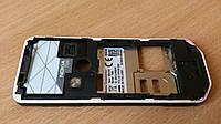 Корпус (средняя часть) Nokia 7500 б/у