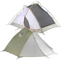 Палатка туристическая Mountain Hardwear Hammerhead™ 2, фото 1