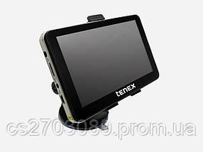 GPS навигатор Tenex 50 M