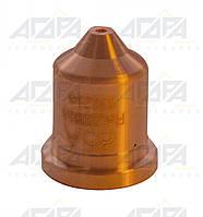 220816 Сопло/Nozzle 85 А для Hypertherm Powermax 65 Hypertherm Powermax 85