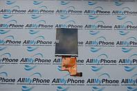 Дисплей для мобильного телефона Samsung S3850 Corby II