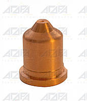 220941 Сопло/Nozzle 45 А для Hypertherm Powermax 65 Hypertherm Powermax 85