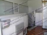 Виготовлення торгових вагончиків, фото 4