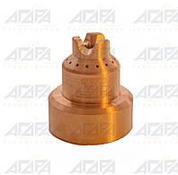 220992 Колпак/Shield, руч. для Hypertherm Powermax 105