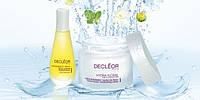 Decleor Hydra Floral - Увлажнение для всех типов кожи