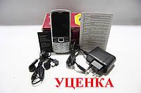 Уценка***Мобильный телефон Nokia R803 UC1636
