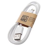 Кабель передачи данных micro USB. Купить зарядное устройство, сетевой кабель для телефона Samsung