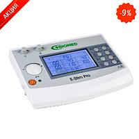 Прибор электротерапии E-Stim Pro MT1022 (Биомед)