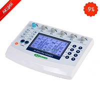 Прибор электротерапии N-Stim Pro NT6021 Биомед