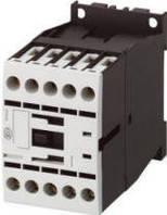 Контактор DILM9-10(230V50HZ), фото 1