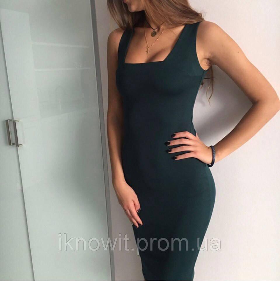 Платья с утягивающим эффектом