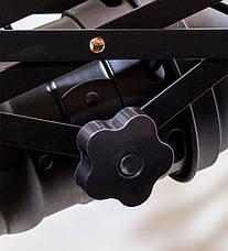 Прожектор на треке (52-14 черный), фото 3