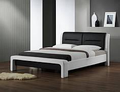 Кровать Cassandra  (Halmar)