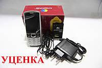 Уценка***Мобильный телефон Nokia R803 UC1555