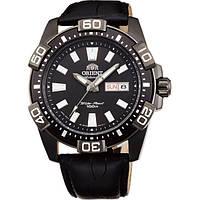 Мужские часы Orient FEM7R004B0