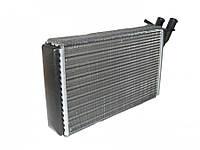 Радиатор отопителя-2110 LSA (старого образца)