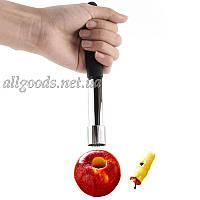 Нож для яблок для удаления сердцевины