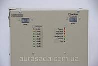 Стабилизатор напряжения Phantom 10 кВт ЭЛИТ VS-724